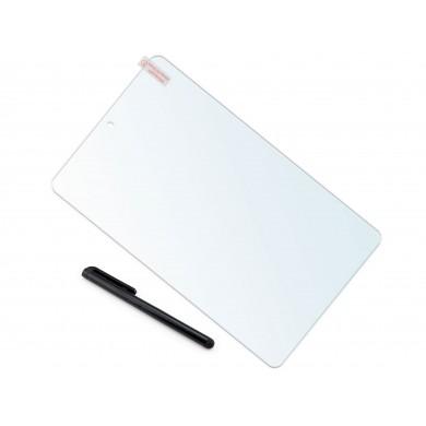 Szkło hartowane do tabletu Lenovo Ideapad Miix 300 (tempered glass) +GRATISY