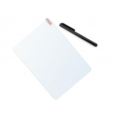 Szkło hartowane do tabletu Huawei MediaPad T1 8.0 (tempered glass) +GRATISY