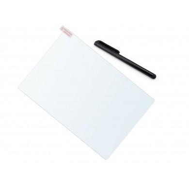 Szkło hartowane do tabletu Huawei MediaPad M1 8.0 (tempered glass) +GRATISY