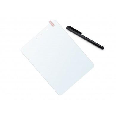 Dedykowane szkło hartowane do tabletu Huawei Honor S8-701