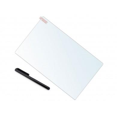 Szkło hartowane do tabletu Dell Venue 8 7000 (tempered glass) +GRATISY