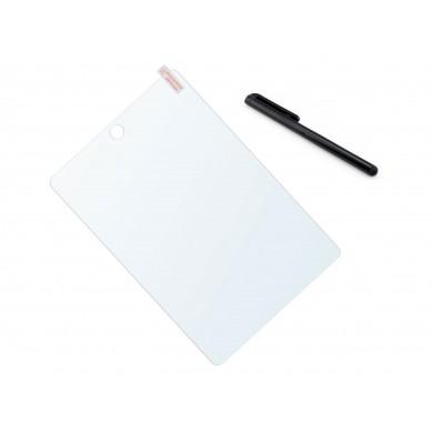 Szkło hartowane do tabletu Colorovo CityTab Vision 7.85 (tempered glass) +GRATISY