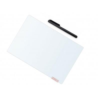 Szkło hartowane do tabletu Amazon Kindle Fire HDX 7 2014 (tempered glass) +GRATISY