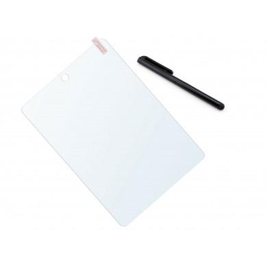 Szkło hartowane na tablet Apple iPad mini 4 (tempered glass) +GRATISY