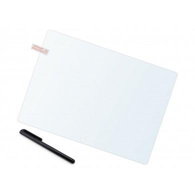 Dedykowane szkło hartowane do tabletu Huawei MediaPad T3 10 AGS-L09 AGS-L03 9.6 cala