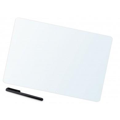 Dedykowane szkło hartowane do tabletu Samsung GALAXY BOOK 12.9