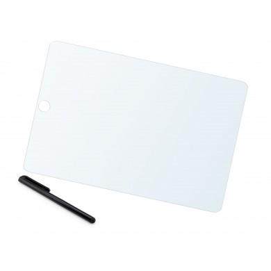 Dedykowane szkło hartowane do tabletu Apple iPad Mini 5