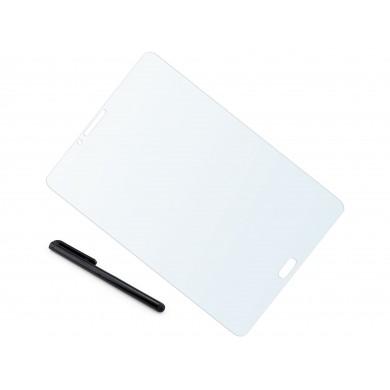 Dedykowane szkło hartowane do tabletu Samsung Galaxy Tab S3 8.0