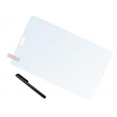Dedykowane szkło hartowane do tabletu Samsung Galaxy Tab E 7.0