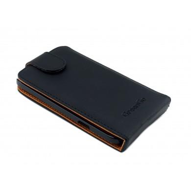 Pokrowiec zamykany do telefonu HTC Titan X310E