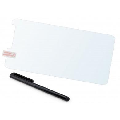 Dedykowane szkło hartowane do telefonu ZTE Blade A310