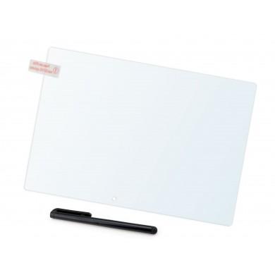 Szkło hartowane - tablet Lenovo Tab 3 10 Plus TB3-X70L (tempered glass) +GRATISY