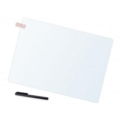 Dedykowane szkło hartowane PREMIUM do tabletu Lenovo Ideapad MIIX 700