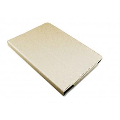 Ekskluzywne etui książkowe do tabletu Lenovo Miix 300 10cali  (10IYB)