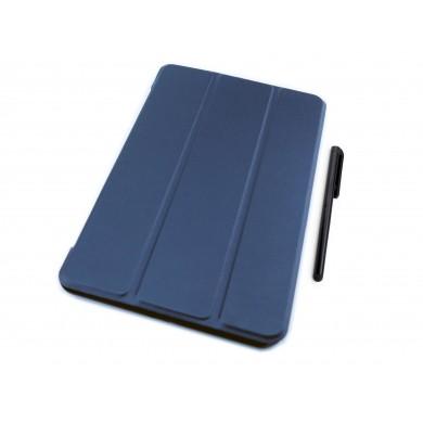 Książkowe etui na tablet LG G Pad 4 8.0 P530 (8 cali)