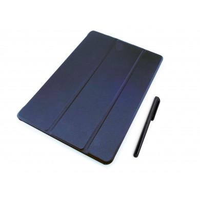 Książkowe etui na tablet Huawei MediaPad M3 Lite 10 Youth BAH-W09 BAH-AL00 (10.1 cala)