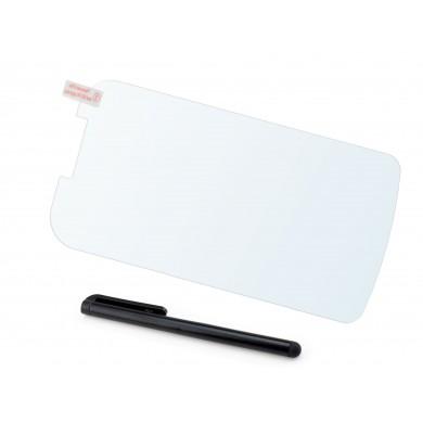 Szkło hartowane do telefonu Alcatel One Touch Pop C7 (tempered glass) + GRATISY