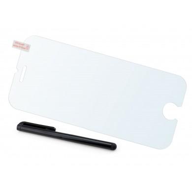 Szkło hartowane do telefonu Apple iPhone 6 Plus (tempered glass) + GRATISY