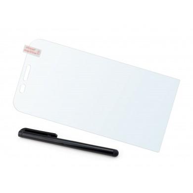 Szkło hartowane do telefonu Asus ZenFone 2 Laser 5.0 (tempered glass) + GRATISY