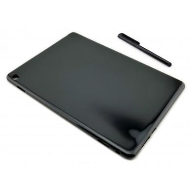 Elastyczne etui (plecki) do tabletu Huawei MediaPad M3 Lite 10 BAH-W09 BAH-AL00 (10 cali)