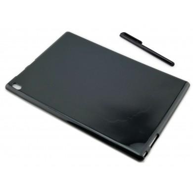 Elastyczne etui do tabletu Lenovo TAB 4 10 TB-X304, N, F (10 cali)