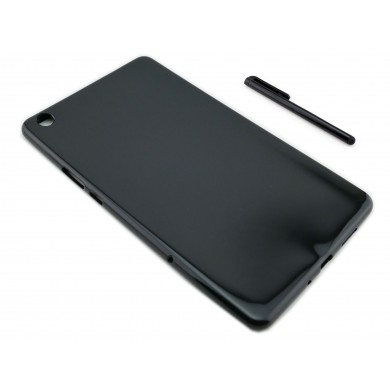 Elastyczne etui do tabletu Huawei MediaPad M3 Lite 8.0 CPN-W09 CPN-AL00 (8 cali)