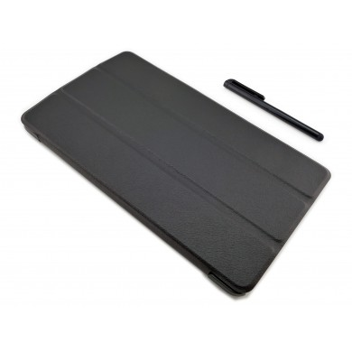Zamykany pokrowiec na tablet na tablet Huawei MediaPad M3 Lite 8.0 CPN-W09 CPN-AL00 (8 cali)