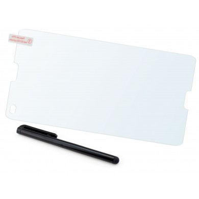 Szkło hartowane na telefon Sony Xperia Z3 Compact (tempered glass) + GRATISY