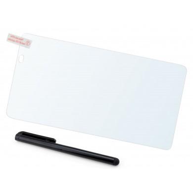 Szkło hartowane na telefon Sony Xperia Z2a (tempered glass) + GRATISY