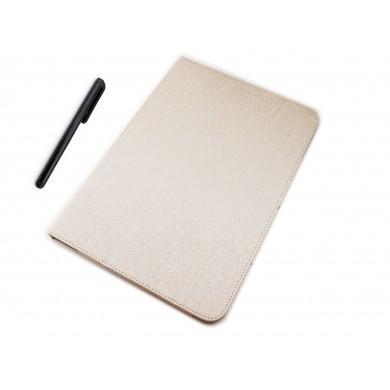 CZARNY Pokrowiec książkowy do tabletu HP ElitePad 1000 G2