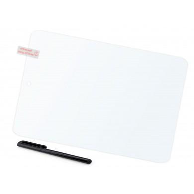 Dedykowane szkło hartowane do tabletu Lenovo Miix 3 830