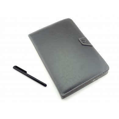 Etui do tabletu 10,1 cala | pokrowiec na tablet Kiano Core 10,1 Dual 3G, Shiru Shogun, Samsung Galaxy Tab 2