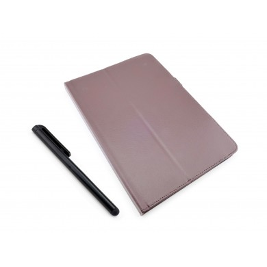 Pokrowiec zamykany na tablet 2w1 ASUS Transformer Book T101HA