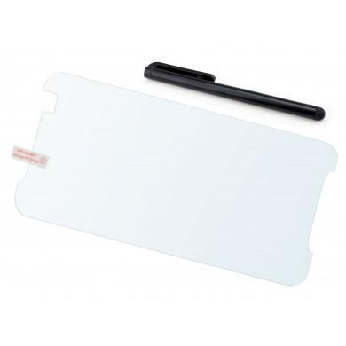 Dedykowane szkło hartowane do telefonu HTC Desire 830