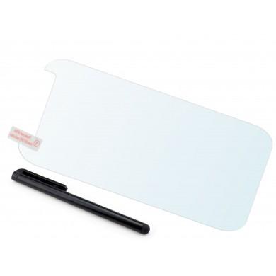 Dedykowane szkło hartowane do telefonu LG X POWER 2