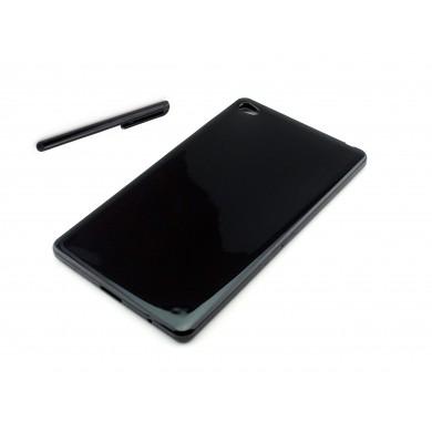 Elastyczne etui na tablet Huawei MediaPad M2 8.0 M2-801L, 801W
