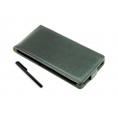 Etui zamykane na telefon Sony Xperia Z1