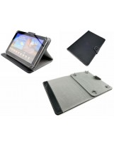 Etui do tabletu 10,1 cala, pokrowiec na tablet Kiano Core 10,1 Dual 3G, Shiru Shogun, Samsung Galaxy Tab 2 i inne