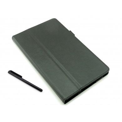 CZARNE etui na tablet Sony Xperia Z3 compact 8.0 (SGP621, SGP641, SGP611)