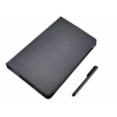 Dedykowane etui do tabletu Lenovo Tab S8-50 - kolory