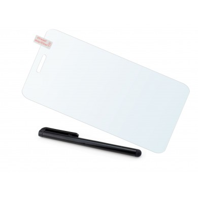 Szkło hartowane do telefonu Xiaomi Mi 4c (tempered glass)