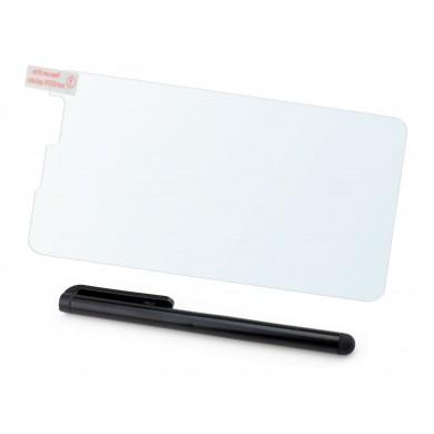 Dedykowane szkło hartowane do telefonu Nokia Lumia 625