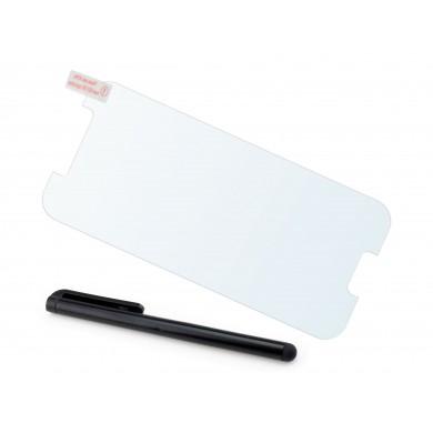 Dedykowane szkło hartowane do telefonu HTC One A9
