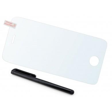 Dedykowane szkło hartowane do telefonu iPhone 5 SE