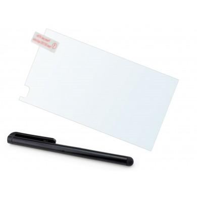 Dedykowane szkło hartowane do telefonu LG v10