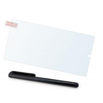 Szkło hartowane na telefon Nokia Lumia 830 (tempered glass) + GRATISY