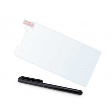 Dedykowane szkło hartowane do telefonu HTC Desire 520