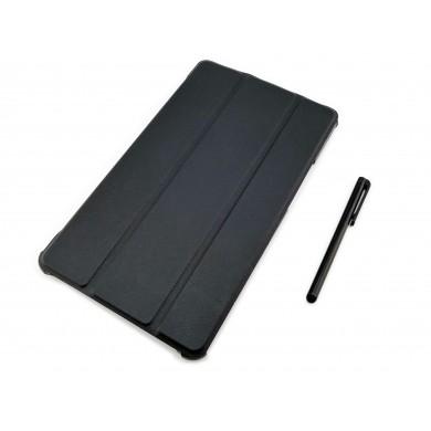 Pokrowiec zamykany na tablet Huawei MediaPad M5 8,4 cala