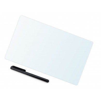 Dedykowane szkło hartowane do tabletu Cube KNOTE 11.6 (11,6 cala)
