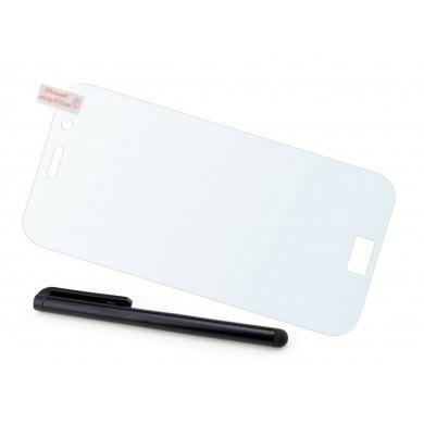 Dedykowane szkło hartowane do telefonu Lenovo ZUK Z1